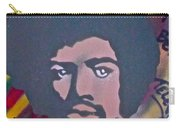 Gil Scott-heron 2 Carry-all Pouch