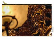 Gilded Age Carry-all Pouch