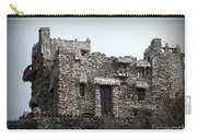 Gillette Castle Carry-all Pouch