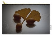 Gingko 2 Carry-all Pouch