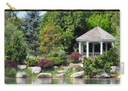 Ginter Gazebo Carry-all Pouch