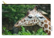 Giraffe-09028 Carry-all Pouch