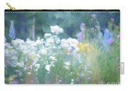 Giverny North Number Two Carry-all Pouch