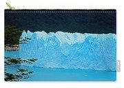 Glaciar Perito Moreno - Patagonia Carry-all Pouch