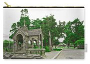 Glasnevin Cemetery 2 Carry-all Pouch