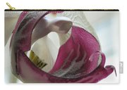 Glass Beauty Carry-all Pouch