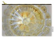 Glass Door Knob Carry-all Pouch