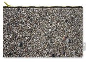 Glass In The Gravel Carry-all Pouch
