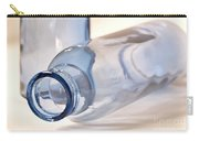 Glass Objects 3 Carry-all Pouch