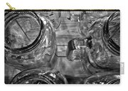 Glasswares Carry-all Pouch