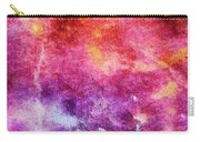 Glaze Abstract Phone Case Carry-all Pouch