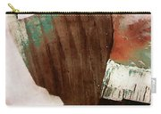 Glen Canyon Dam Carry-all Pouch