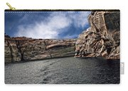 Glen Canyon Carry-all Pouch