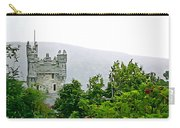 Glenveagh Carry-all Pouch