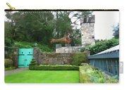 Glenveagh Garden Gate Carry-all Pouch