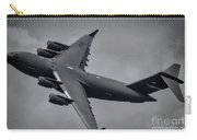 Globemaster IIi Carry-all Pouch