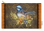 Glorious Birds-b2 Carry-all Pouch