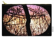 Glorious Silhouettes 3 Carry-all Pouch