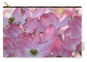 Glorious Spring Dogwood Carry-all Pouch