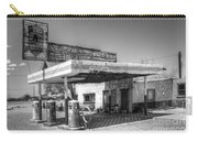 Glory Days Of Route 66 Carry-all Pouch