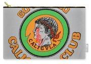 Go Caligula Go Carry-all Pouch