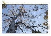 Go Climb A Tree Carry-all Pouch