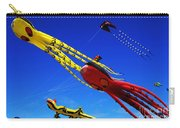 Go Fly A Kite 7 Carry-all Pouch