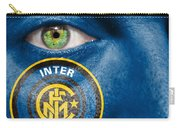 Go Inter Milan Carry-all Pouch
