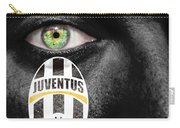 Go Juventus Carry-all Pouch