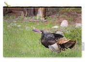 Gobble  Gobble Carry-all Pouch