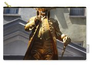 Goblin Gold Carry-all Pouch