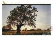 Goddess Tree 2 Carry-all Pouch