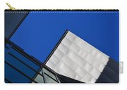 God's Light - Architectural Photography By Sharon Cummings  Carry-all Pouch