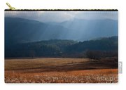 Gods Paintbrush II Carry-all Pouch