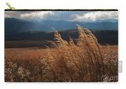 Gods Paintbrush IIi Carry-all Pouch