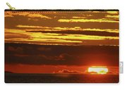 Gods Painting Carry-all Pouch