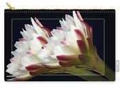 God's Trumpets Carry-all Pouch
