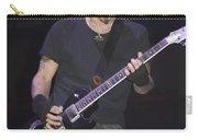 Godsmack - Sully Erna Carry-all Pouch