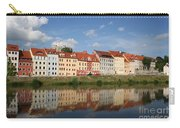 Goerlitz Germany Carry-all Pouch