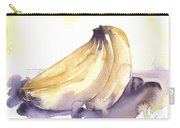 Going Bananas 1 Carry-all Pouch