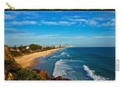 Gold Coast North Carry-all Pouch