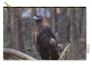 Golden Eagle 1 Carry-all Pouch