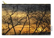 Golden Twilight 2 Carry-all Pouch