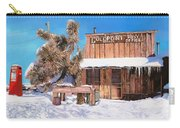 Goldpoint-nevada Carry-all Pouch