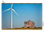 Gone With The Wind 2 Carry-all Pouch