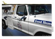 Good Humor Ice Cream Truck 02 Carry-all Pouch