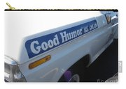 Good Humor Ice Cream Truck 03 Carry-all Pouch