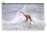 Good Surf Carry-all Pouch