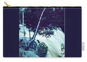 Gooseberry Falls - Minnesota Carry-all Pouch