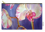 Gorgeous Orchid Carry-all Pouch